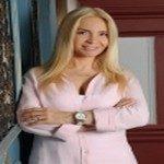 Psikolojik Gelişim & Aile Danışmanı / Nur Meriç