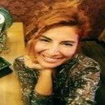Klinik Psikolog&NLP Trainer/Hülya Konar