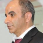 Eğt.ve Yön.Bilimci / Dr.Abdurrahman Subaş