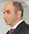 Dr.Abdurrahman Subaş