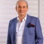 Dr.Murat Balanlı