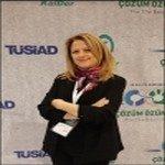 Şenay Güçer