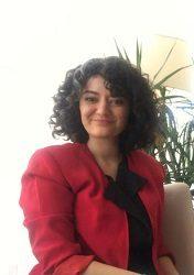 Ceyda Demirbaşoğlu