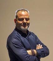 Yönetici, Kariyer&Satış Koçu Fatih Poçan