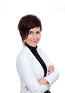 Şenay Zuhur