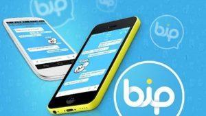 WhatsApp yerine kullanabileceğiniz en iyi mesajlaşma uygulamaları 8
