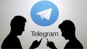 WhatsApp yerine kullanabileceğiniz en iyi mesajlaşma uygulamaları 4