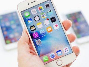 WhatsApp yerine kullanabileceğiniz en iyi mesajlaşma uygulamaları 7